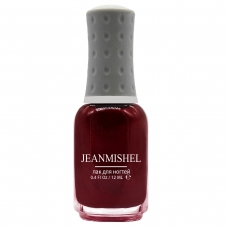 Jeanmishel Лак для ногтей 12 мл. тон 151