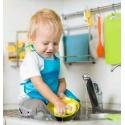 Детские средства для мытья посуды