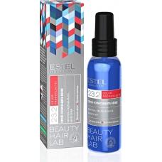Estel Beauty Hair Lab Спрей-термозащита волос 100 мл.