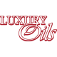 Luxury Oils