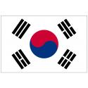 Корейская продукция