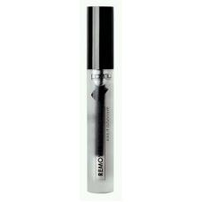 Lamel Professional Жидкость для снятия макияжа с губ