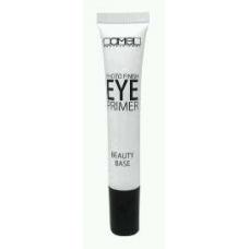 Lamel Professional Праймер для глаз EYE