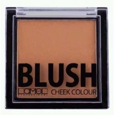 Lamel Professional Румяна BLUSH CHEEK COLOUR 06 тауп