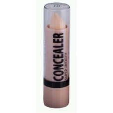 Lamel Professional Консилер CONCEALER SUPER SMOOTH 01 натуральный