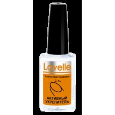 Lavelle Активный укрепитель