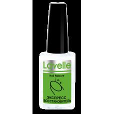 Lavelle Экспресс восстановитель