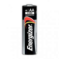 Батарейки Energizer POWER E91/AA 1 шт.