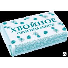 Мыло туалетное «Оригинальное» Хвойное 180 г.