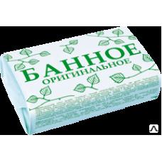 Мыло туалетное «Оригинальное» Банное 180 г.