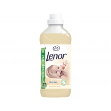 Кондиционер для белья Lenor Концентрированный Детский 2 л.