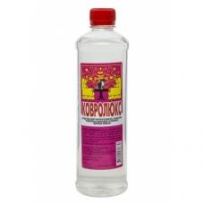 Чистящее средство Ковролюкс 500 мл.