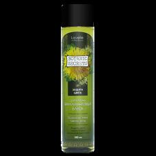 Botanic Secrets Шампунь для окрашенных волос Бриллиантовый блеск 350 мл.