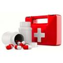Товары медицинского назначения