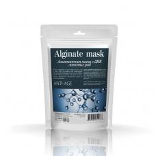 ANTI-AGE Альгинатная маска с ДНК лососевых рыб 30 г.