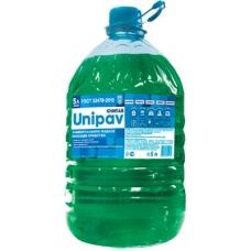 Универсальное жидкое моющее средство UNIPAV 5 л.