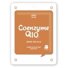 Name Skin Care Маска для лица Коэнзим Q10