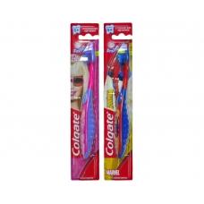 Зубная щетка Colgate® 5+