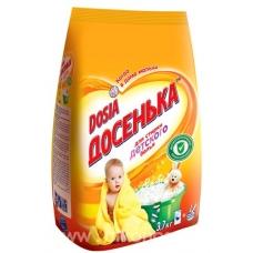 Стиральный порошок «Dosenka» для детского белья 2200 г.