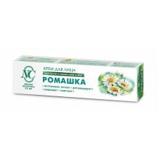 Крем «Ромашково-глицериновый» 47г.