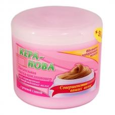 KERA-NOVA Питательная маска-кондиционер 450мл.