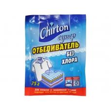 Chirton Супер отбеливатель 75г.