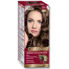 Крем-краска для волос Miss Magic Creativ 311