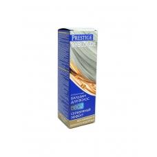 VIP`S Prestige BeBLONDE оттеночный бальзам для волос BВ 02 - серебряный эффект