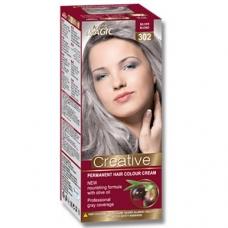 Крем-краска для волос Miss Magic Creativ 302