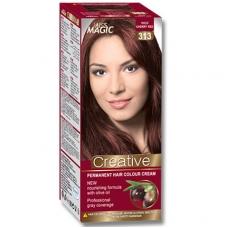Крем-краска для волос Miss Magic Creativ 313