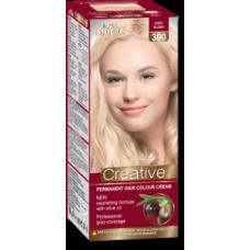 Крем-краска для волос Miss Magic Creativ 300