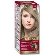 Крем-краска для волос Miss Magic Creativ 303