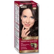 Крем-краска для волос Miss Magic Creativ 316