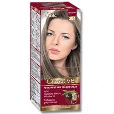 Крем-краска для волос Miss Magic Creativ 304