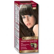 Крем-краска для волос Miss Magic Creativ 317