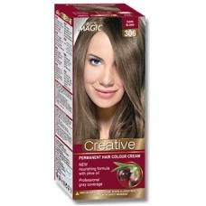 Крем-краска для волос Miss Magic Creativ 306