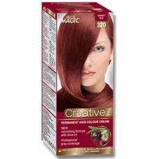 Крем-краска для волос Miss Magic Creativ 320