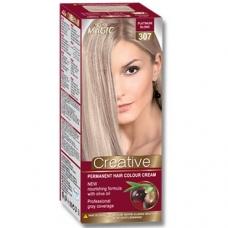 Крем-краска для волос Miss Magic Creativ 307