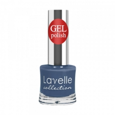 Lavelle Collection лак для ногтей  GEL POLISH 38 ниагара 10 мл.