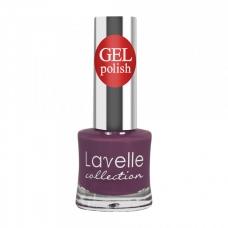 Lavelle Collection лак для ногтей  GEL POLISH 30 йогуртовый десерт 10 мл.