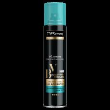 Лак для укладки волос TRESemmé Beauty-full Volume экстра объем 250 мл.