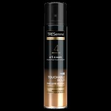 Лак для укладки волос TRESemmé средняя фиксация 250 мл.