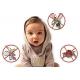 Средства защиты для детей