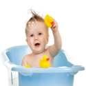 Детские средства для купания