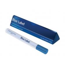 Парфюмерная вода Prestige №27 Blue Label 17 мл