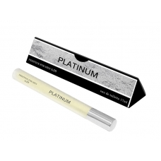 Парфюмерная вода Prestige №28 Platinum 17 мл