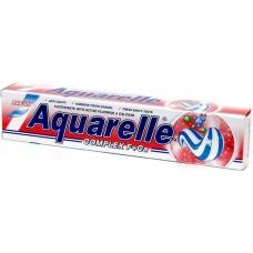 Aquerelle Зубная паста Комплекс 75 мл.