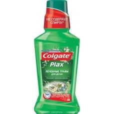 Ополаскиватели для полости рта Colgate® Plax® Алтайские травы 250 мл.