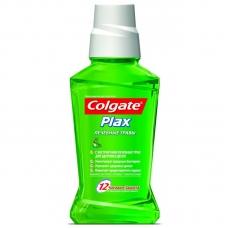 Ополаскиватели для полости рта Colgate Plax Лечебные Травы 250 мл.