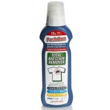 PoshOne Био-пятновыводитель для белого и цветного белья 230 мл.